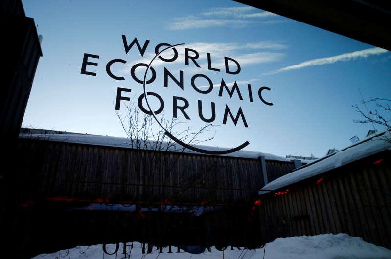 Foro Económico Mundial cancela reunión anual en Singapur