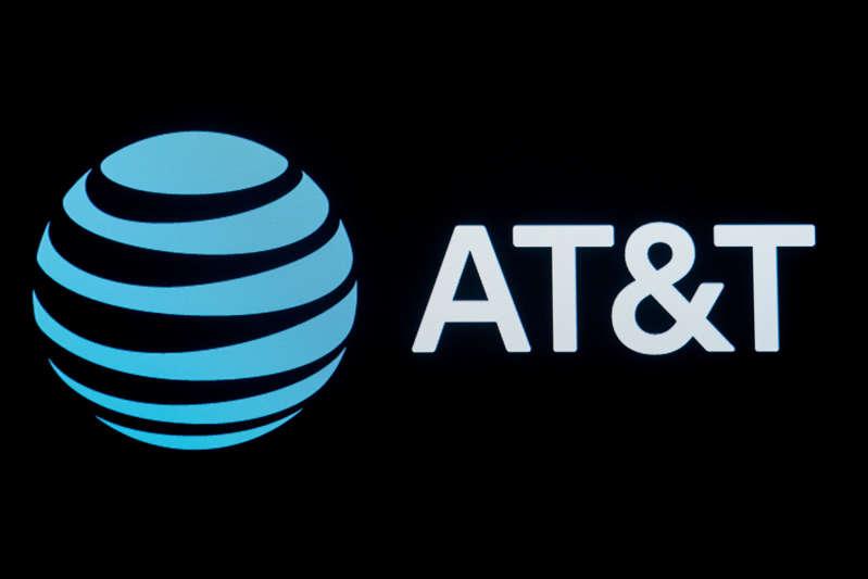 AT&T se desprende de activos de medios por 43.000 million $ en acuerdo con Discovery