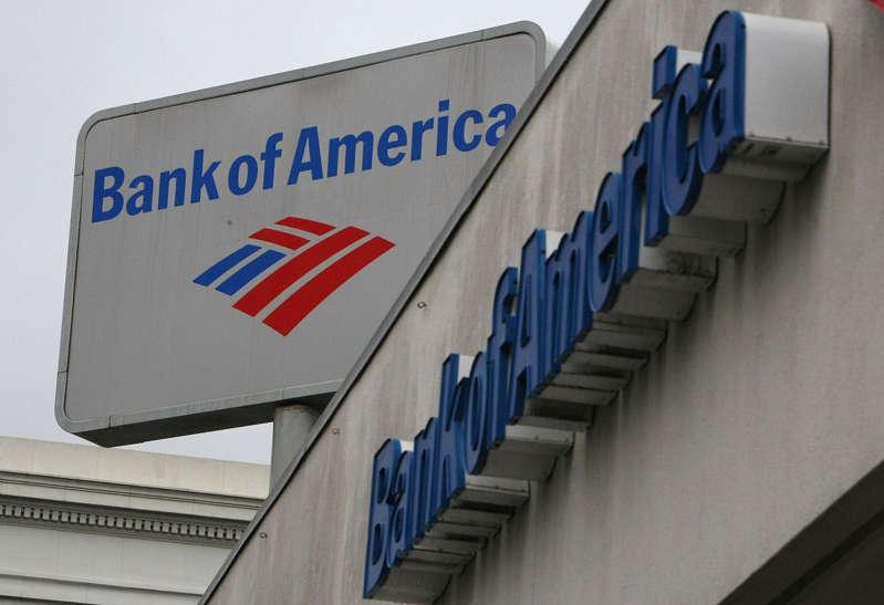 Los empleados de Bank of America recibirán $25 dólares por hora de trabajo
