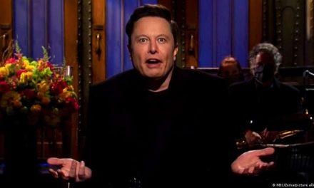 Elon Musk no es el mejor activo para bitcoin
