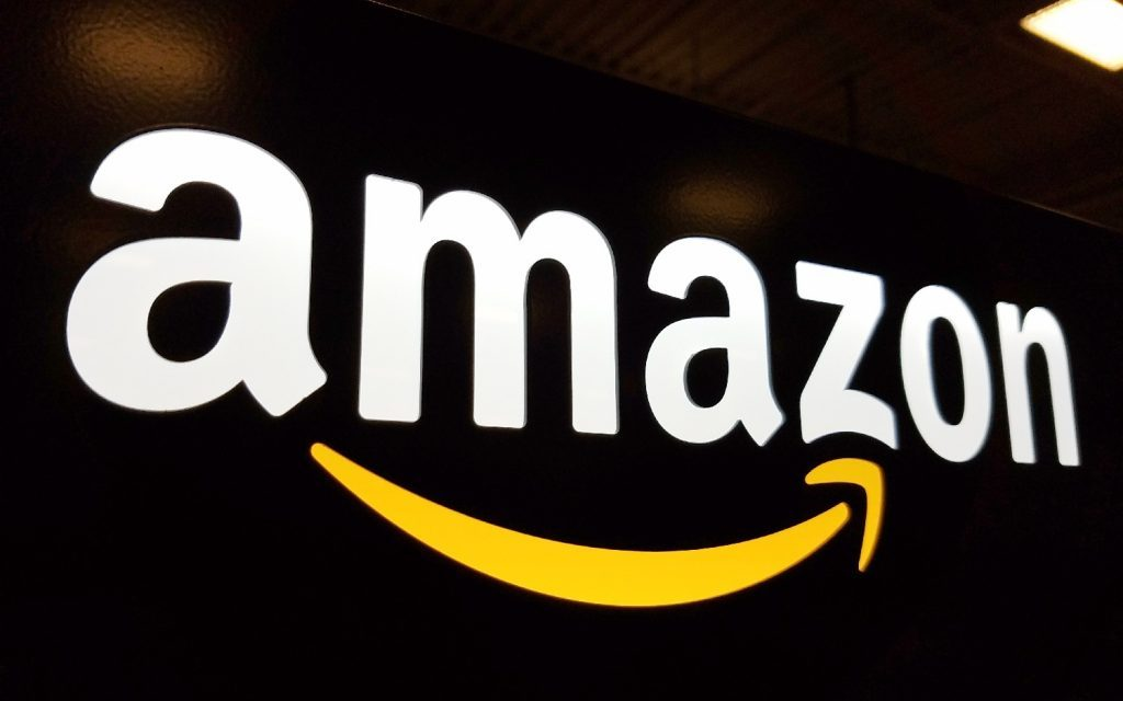 """Amazon estaría por comprar el estudio de cine MGM por $9 mil millones"""""""