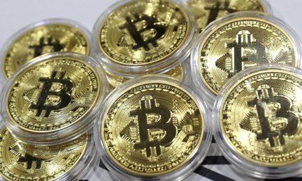 Precio de #Bitcoin se desploma mientras China amenaza con tomar medidas enérgicas contra las criptomonedas