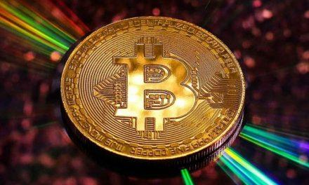 #Bitcoin podría alcanzar los 250,000 dólares