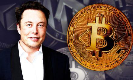 Elon Musk responde después de enviar el precio de Bitcoin a la caída con los tweets de Tesla