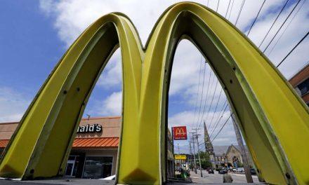 McDonald's, afectado por robo de datos en el último ataque cibernético