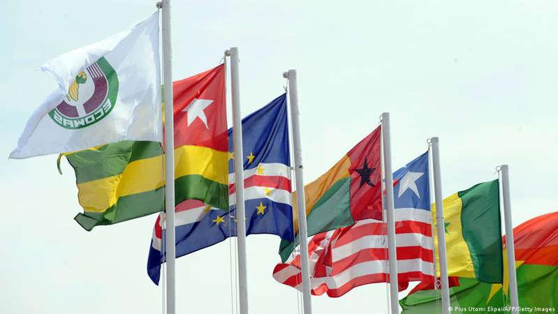 África Occidental pospone el lanzamiento de su moneda común a 2027