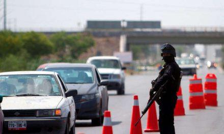 EE.UU. prolonga el cierre de las fronteras con México y Canadá hasta al menos el 21 de julio