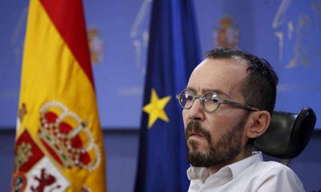 España bajará el IVA de la electricidad, que alcanza precios históricos