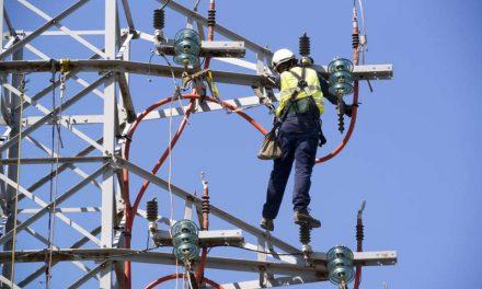 Reportan un gran apagón eléctrico en varios países de Centroamérica