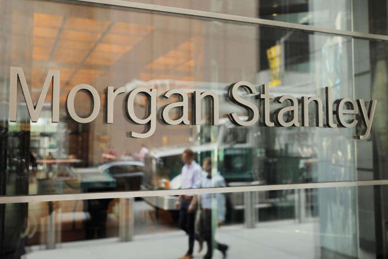 Morgan Stanley sufrió el robo de algunos datos de clientes corporativos