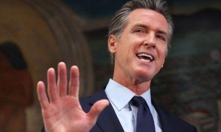 California ayudará a inquilinos a pagar el 100% de la renta adeudada