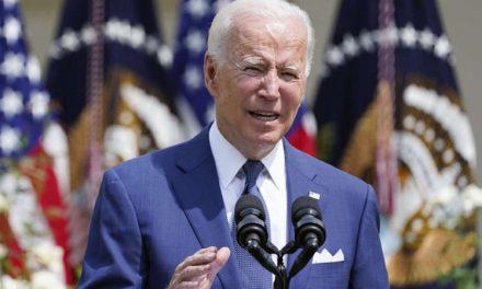 Biden: Secuelas prolongadas del coronavirus podrán calificar como discapacidad en USA según la ley federal