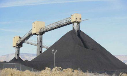Biden endurece los límites a la contaminación tóxica de las centrales eléctricas de carbón