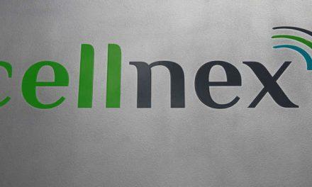 La española Cellnex registra mayores pérdidas pero eleva sus previsiones