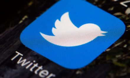 Twitter le dice adiós a los fleets tras no tener éxito