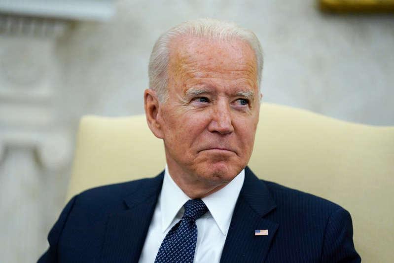 Biden llama a Estado de Cuba y al sistema comunista fallidos