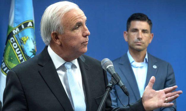 Cubanos agradecen las sanciones de Biden pero piden más, empezando por el internet