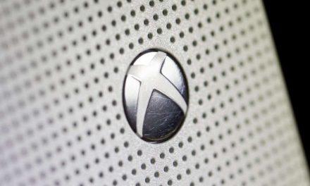 Microsoft lanzaría una versión blanca de la Xbox Series X: filtración