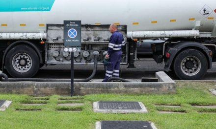 Gaseros mexicanos van a paro indefinido tras control de precios de Gobierno