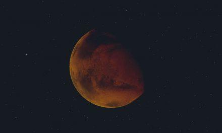 """NASA busca voluntarios para vivir en """"Marte"""" por un año completo"""