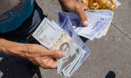 La reconversión monetaria en Venezuela, ¿desarrollo de la economía o fracaso?