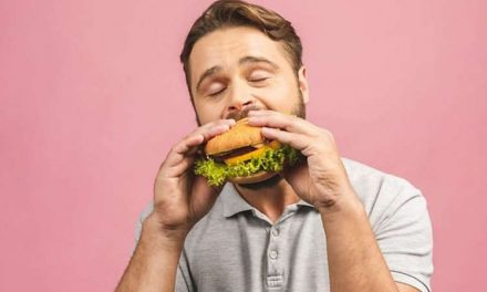 Por qué el cerebro es adicto a la comida ultraprocesada