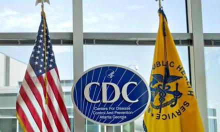 Estados Unidos investiga nuevo caso de una rara enfermedad tropical