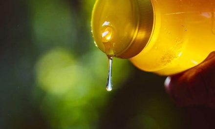 Tendencia en TikTok: comer miel congelada y arriesgarse a sufrir los efectos nocivos
