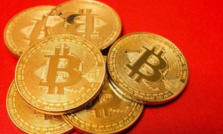 Aumento del precio de #Bitcoin significa que el gobierno sueco ahora debe £ 1.2 millones a criminal condenado