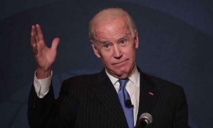 La popularidad de Biden se desploma tras decisión de retirar tropas de Afganistán