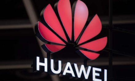 Huawei Cloud intensifica inversiones en Latinoamerica y Caribe