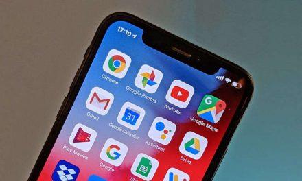 Google podría pagar a Apple $15.000.000.000 por ser el buscador por defecto del iPhone en 2021