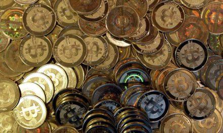 Cuba regula criptomonedas como el #Bitcoin para operaciones en su territorio
