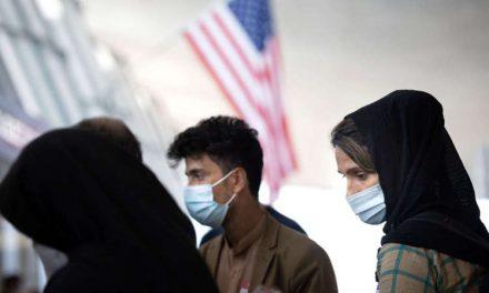 ISIS se adjudica atentado en Kabul: Mueren 12 soldados estadounidenses