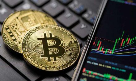 #Bitcoin: Fundador de Twitter revela plan para hacer criptomoneda nativa de Internet a través de TBD