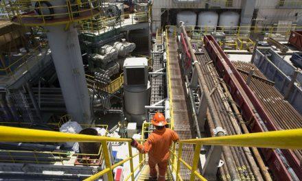 Refinería comprada por México pierde $360 Millones de Dólares este año