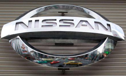 Nissan cerrará temporalmente una planta por falta de chips