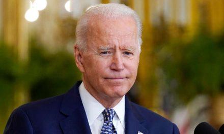 Biden afronta un futuro incómodo tras las últimas revelaciones sobre Trump