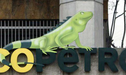 Ecopetrol compra el 51,4 % de la eléctrica ISA por 3.610 millones de dólares