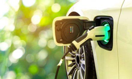 Estados Unidos quiere que la mitad de las ventas de autos nuevos sean electrificados