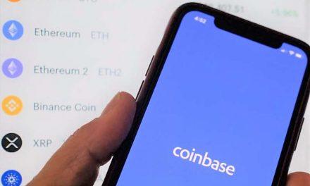 Coinbase reporta que Tesla y SpaceX utilizaron su plataforma para comprar grandes cantidades Bitcoins