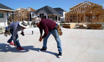 El censo confirma el boom poblacional hispano en Estados Unidos