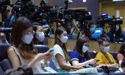Hong Kong endurece restricciones a viajeros de 16 países