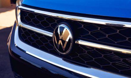 Que Volkswagen deja de fabricar su producto más vendido