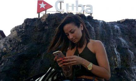 Checa las nuevas regulaciones en Cuba para condenar a los que hablen mal del gobierno en redes sociales