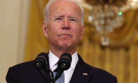 ¡A trabajar! Biden no extenderá beneficio de desempleo de 300 dólares semanales después de septiembre