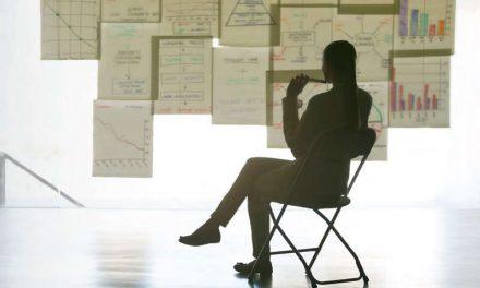 Busca elevar oportunidades comerciales y empresariales de mujeres