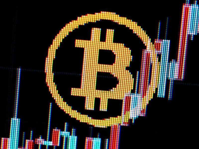 "Modelo de predicción de Bitcoin funciona ""como un reloj""; habrá nuevos máximos históricos en 2021"
