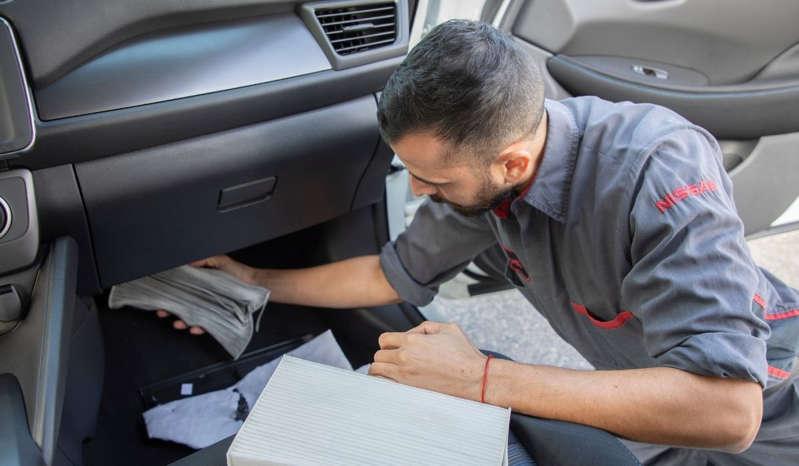 Miles de empleos están disponibles en la industria automotriz. Ahora un app tipo Tinder te ayuda a encontrarlos