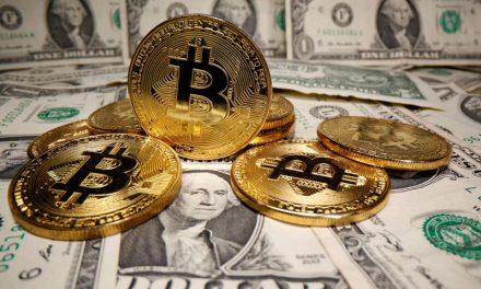 Dinero nuevo: bancos centrales alistan manual para operar monedas digitales